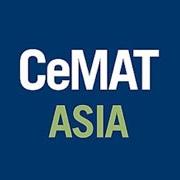 CeMat-asia-Logo240x180