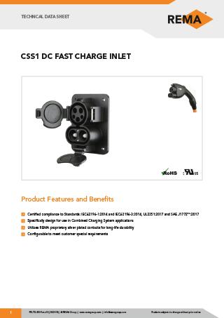 CCS1-Inlet Thumbnail