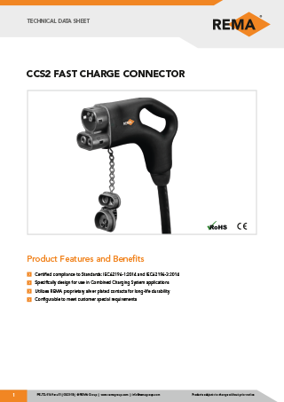 CCS2-Connector Thumbnail