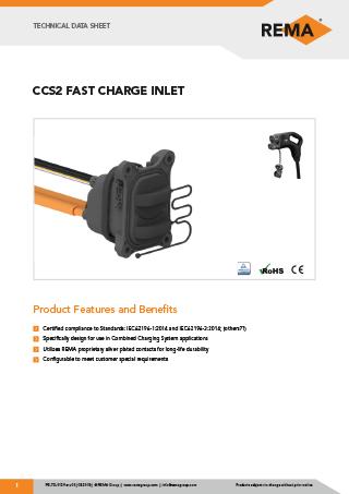 CCS2-Inlet Thumbnail