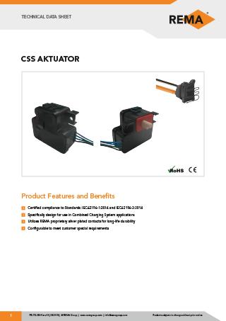 CCS Aktuator Thumbnail
