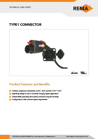 Type1-Connector Thumbnail