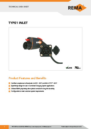 Type1-Inlet Thumbnail